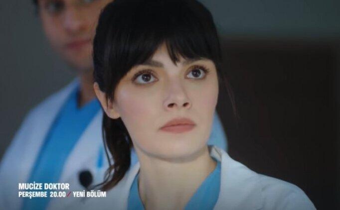 (CANLI İZLE) Perşembe FOX TV Mucize Doktor yeni bölüm, Son bölüm Mucize Doktor full kesintisiz