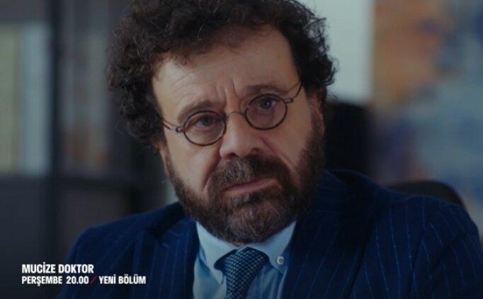 (CANLI YAYIN) Mucize Doktor 46. bölüm tek parça full FOX TV Perşembe yayın