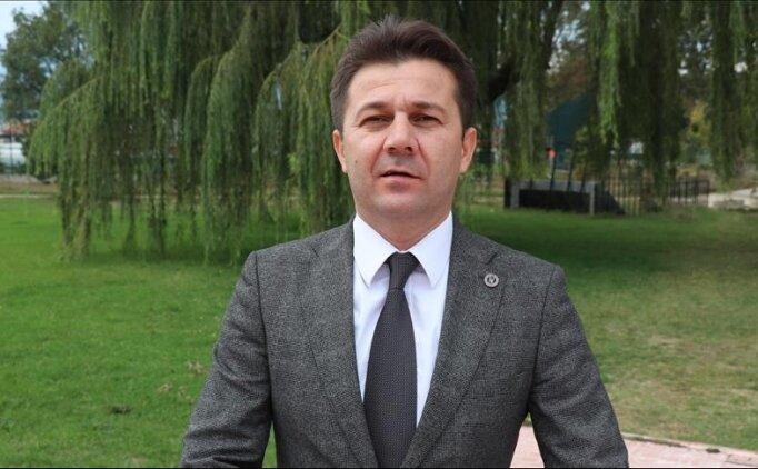 Türkiye Cimnastik Federasyonu Başkanı Çelen: 'Basel'deki başarımızı Tokyo'da taçlandırmak istiyoruz'