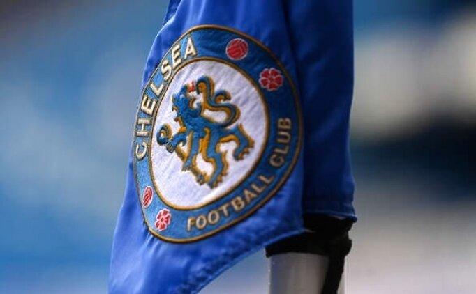 Chelsea Yönetim Kurulu toplantılarına taraftar temsilcileri de girecek