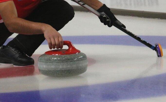Floor Curling Türkiye Şampiyonası, Adana'da yapılacak