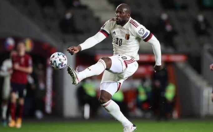 Belçika - Rusya maçı canlı olarak Tuttur'da