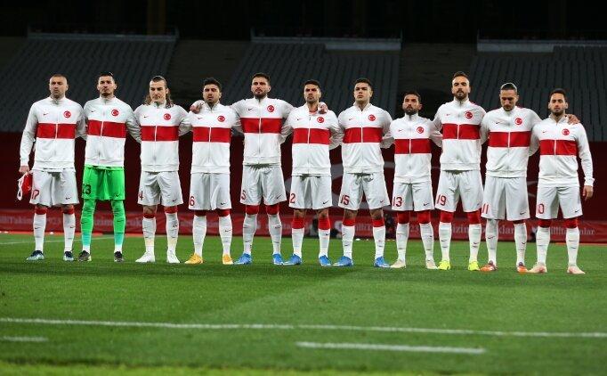 EURO 2020 açılışı seyircili olacak!