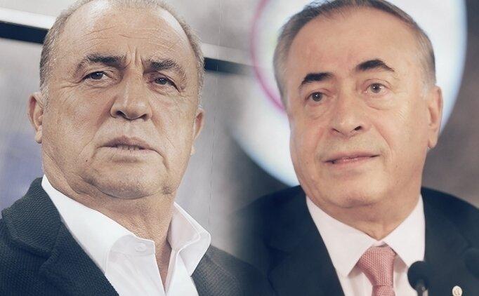 Galatasaray'da tek ses: 'Beşiktaş'ı yenersek şampiyonuz'