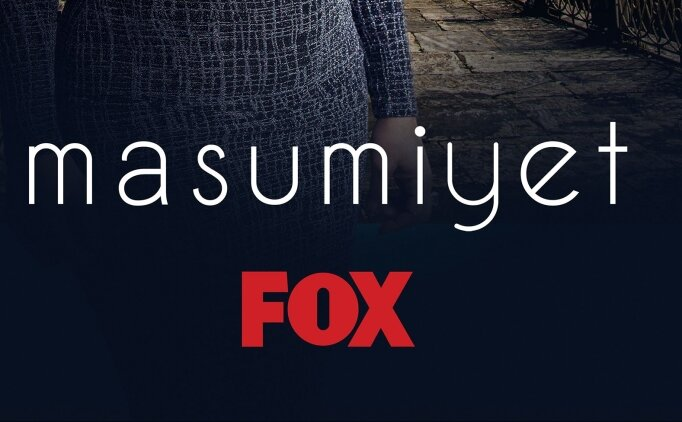 (CANLI YAYIN) Masumiyet FOX son bölüm izle 3 Mart 2021, yeni bölüm Masumiyet canlı yayın Çarşamba