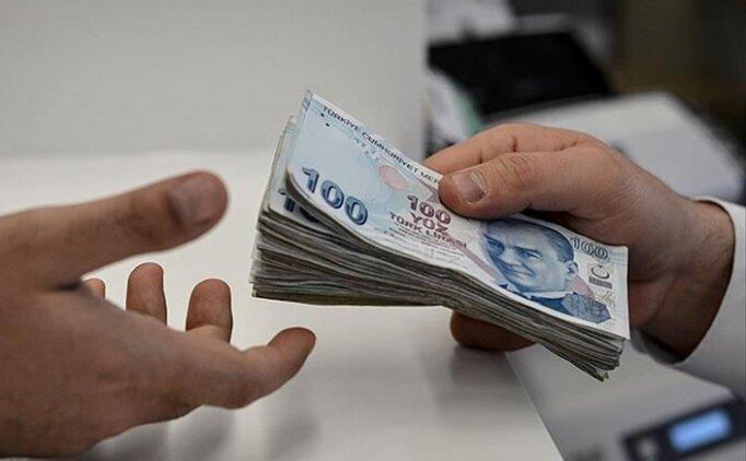 E devlet KOSGEB faizsiz kredi başvurusu