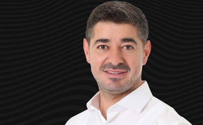 Denizlispor Kulübü'nün yeni başkanı Mehmet Uz oldu