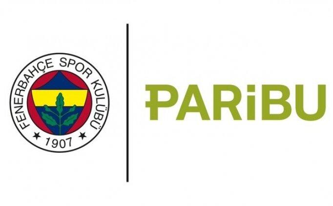 Fenerbahçe, fan token için Paribu ile anlaştı