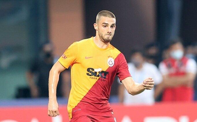Hasan Çavuşoğlu, Berkan'ın maliyetini açıkladı