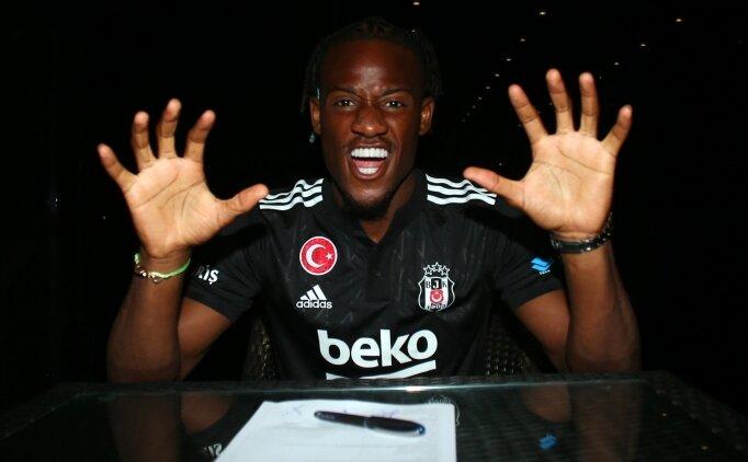 RAPOR: Süper Lig'de transferde neler oldu?