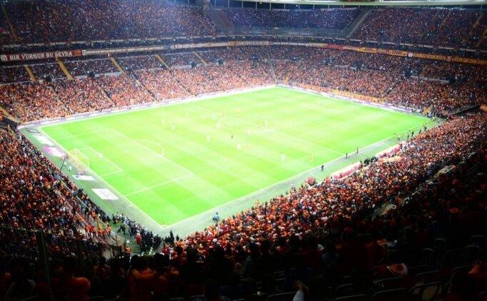 Galatasaray taraftarı dinledi, bilet fiyatları düşüyor