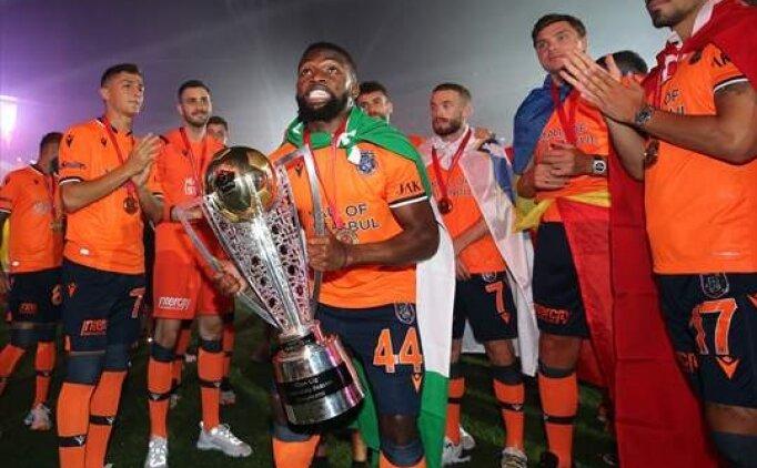 Sivasspor'da transfer açıklandı