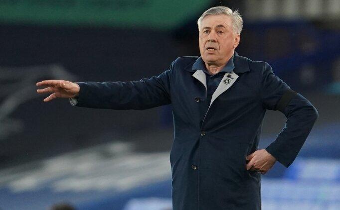 Everton: 'Bunlar futbola ihanet ediyor!'