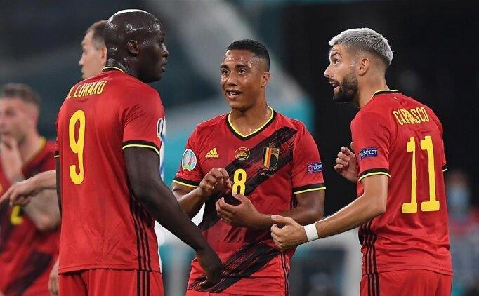 EURO 2020'de günün maç programı ve muhtemel 11'ler
