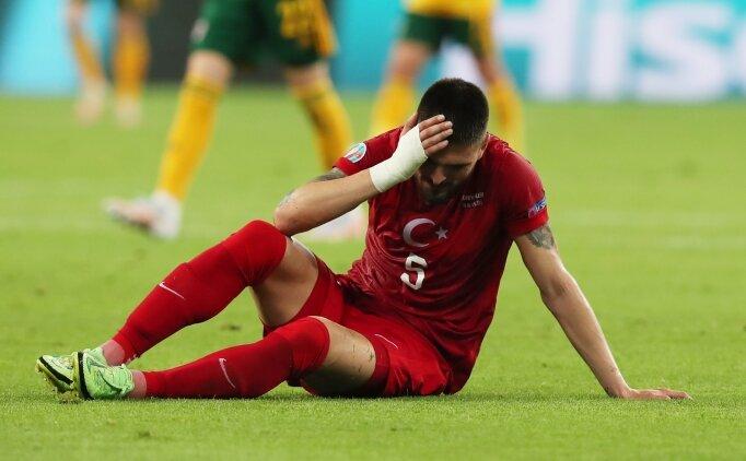 Galler'e EURO 2020'nin rekorunu kırdırdık