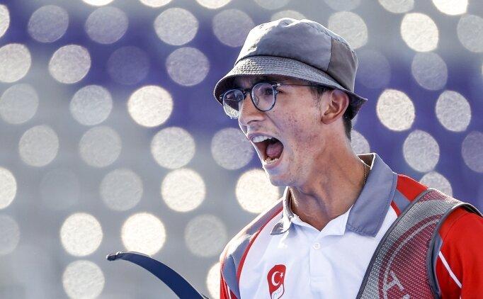 Türkiye'nin olimpiyatta 8. günü nasıl geçti?