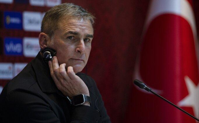 Oliver Bierhoff: 'Türkiye doğru bir karar verdi'