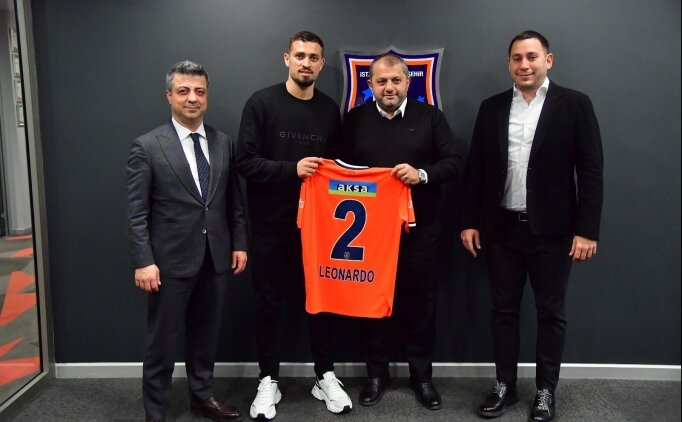 Mustafa Eröğüt: 'Duarte'yi Serie A'dan üç takım istiyordu'