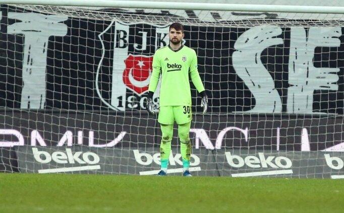 Ersin Destanoğlu, Lyon'un teklifini reddetti