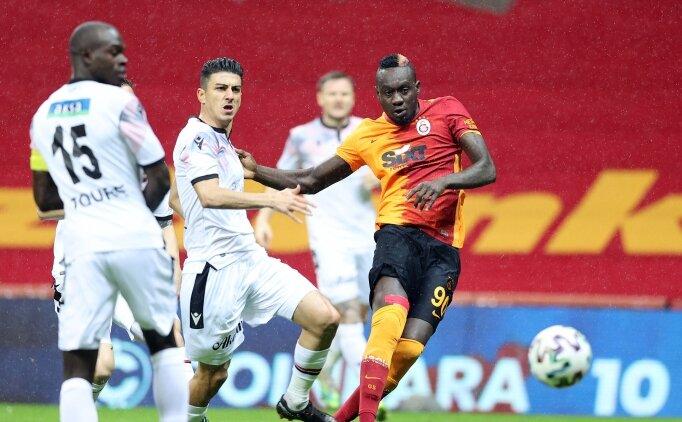 Arda Kızıldağ: 'Erken gol yemek her şeyi bozdu'