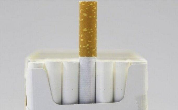 Eski - Yeni sigara fiyatları karşılaştır, Bugün bir paket sigara kaç para ne kadar? (26 Ekim Salı)