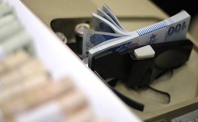 Esnafa 75 bin TL kredi şartları, Kosgeb kredi şartları 2021