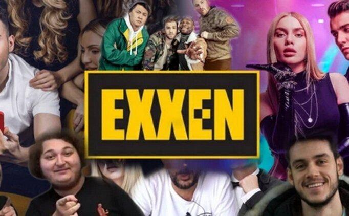 Exxen bayramda ücretsiz nasıl izlenir