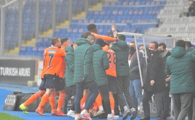 Aykut Kocaman: 'Gol sonrası sevinç, gerilimi gösteriyor'