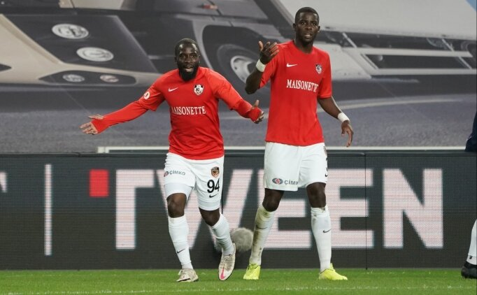 Rui Mota: 'Golümüz neden iptal edildi?'