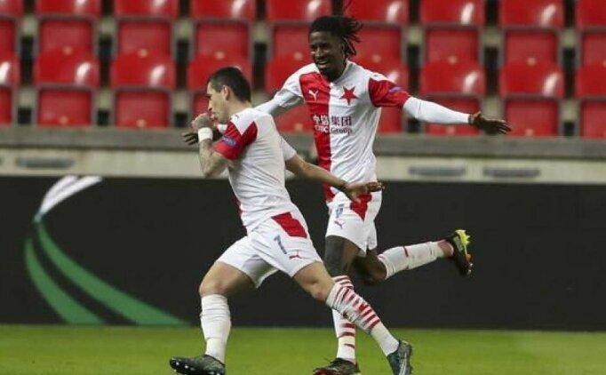 Stanciu için açıklama; 'Galatasaray bizi şok etti'