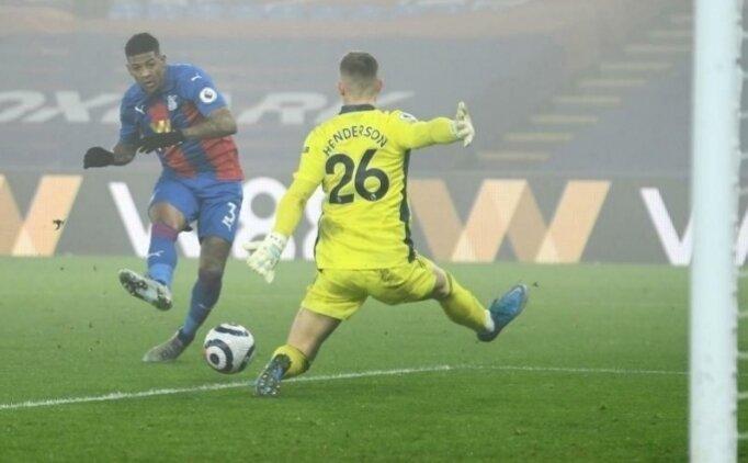 Fenerbahçe ve Galatasaray istedi, Lazio devreye girdi