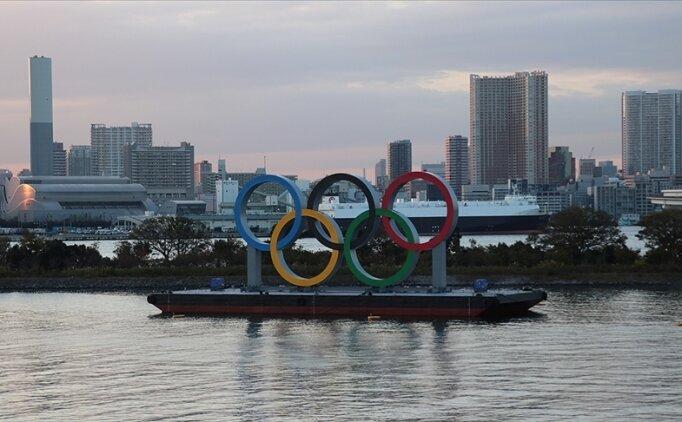 2032 Olimpiyatları için Avustralya ihtimali