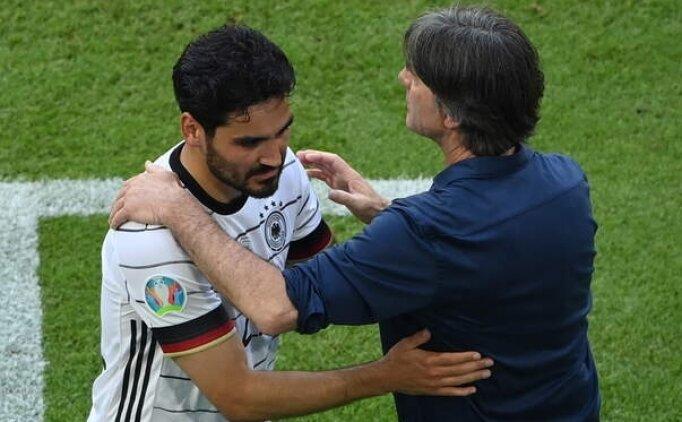Macaristan - Almanya maçı canlı olarak Tuttur'da