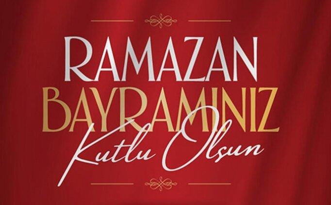 Güzel ramazan bayramı mesajları, en manalı ramazan bayram mesajları
