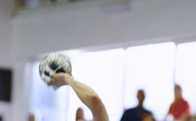 Hentbol Kadınlar Süper Kupa müsabakası Ankara'da oynanacak