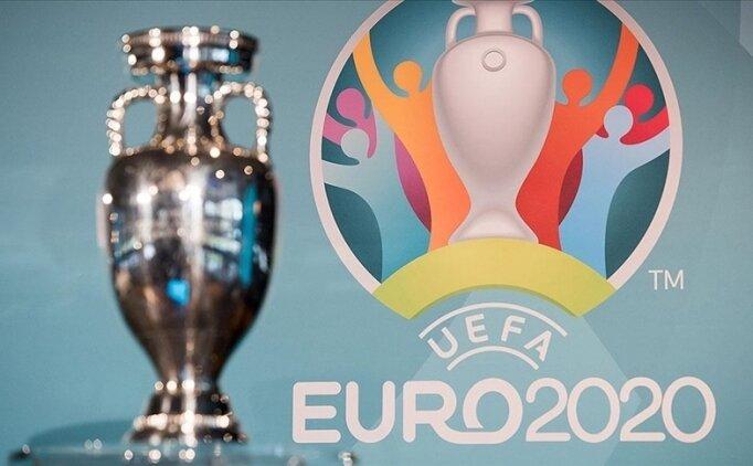 Rapor: EURO 2020'de D Grubu