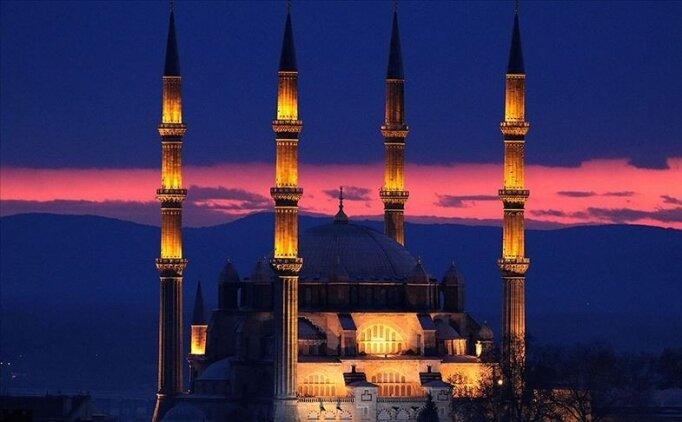 Ramazan ne zaman bitiyor? 2021 Ramazan bitiş tarihi (16 Mayıs Pazar)