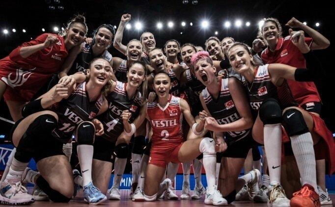 Türkiye, 2020 Tokyo'da 108 sporcuyla madalya mücadelesi verecek