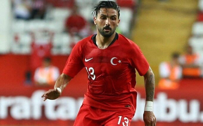 Trabzonspor'dan yerli operasyonu