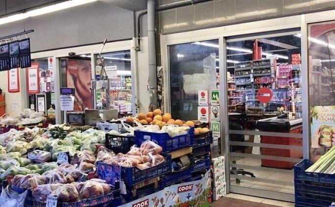 Sahurda marketler açık mı? Marketler Kaçta kapanıyor? (07 Mayıs Cuma)