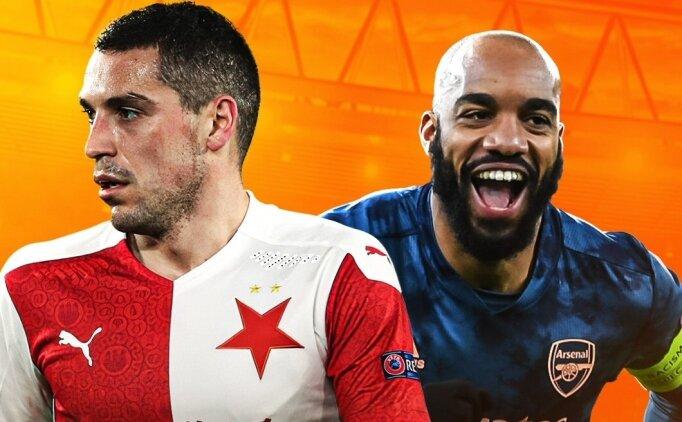 UEFA heyecanı Tuttur.com'da