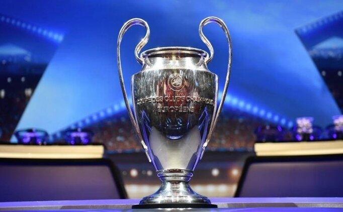 UEFA şimdi ne yapacak? İstanbul için de tehlike!
