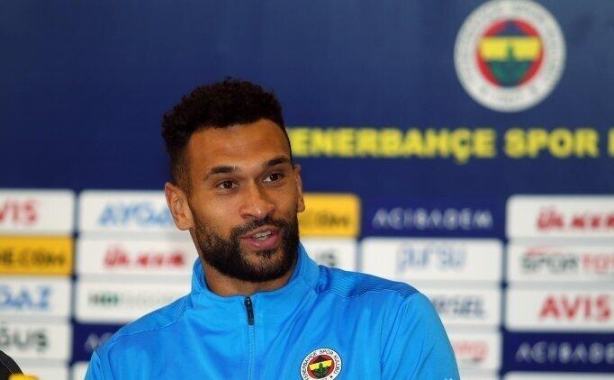 Steven Caulker, Gaziantep FK'da
