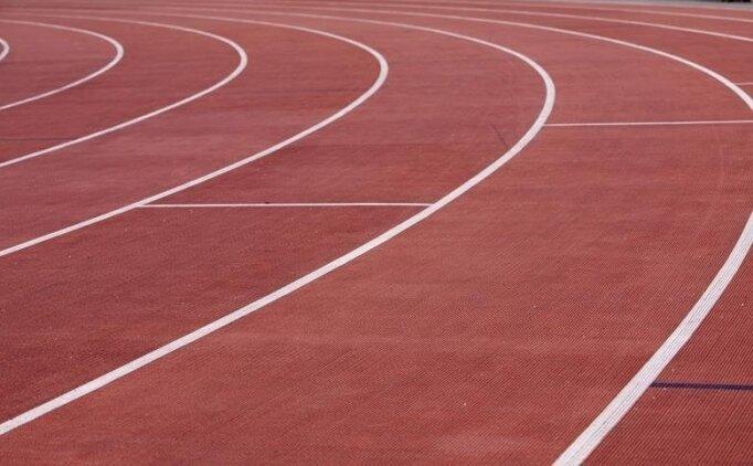 Kenya, yarışçılarının Tanzanya'daki maratona katılmasını yasakladı