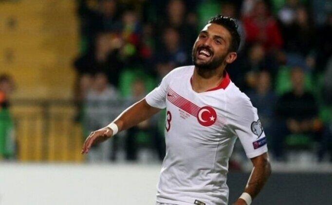 Adana Demirspor'da Umut Meraş ve Flavio atağı