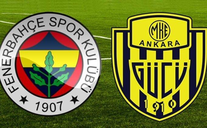 bein sports 1 canlı izle şifresiz, Fenerbahçe Ankaragücü maçı İZLE