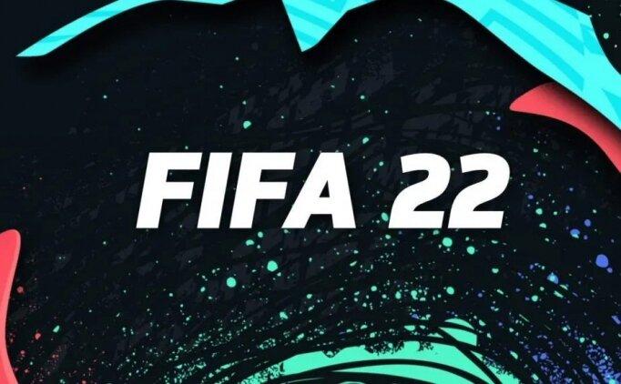 12 kulüp, FIFA 22'den itibaren olmayacak!