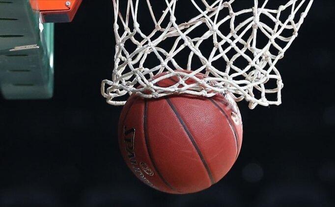 ING Basketbol Süper Lig'i heyecanı 25 Eylül'de başlıyor