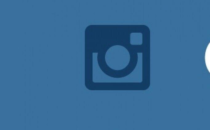 Instagram coktumu