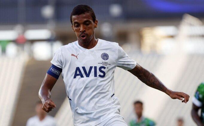 Luiz Gustavo, Pereira ile yeniden doğdu